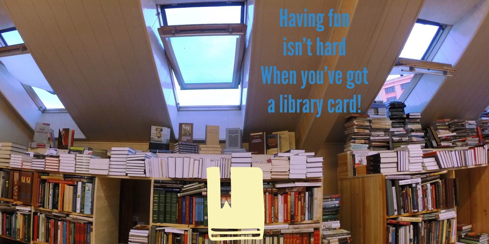 Читать книги бесплатно 20 фотография