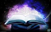 BUSCAR EN LA BIBLIA