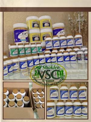 Produk Shaklee,jana Pendapatan Lumayan ,Stok vitamin Shaklee,Shaklee Utara ,Pengedar Shaklee Utara