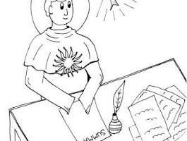 Words That Start With W Coloring Pages