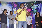Geethanjali Press Meet photos-thumbnail-16
