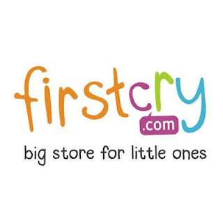 Firstcry Free At Three Sale - Get 100% Cashback + Extra 10% Cashback Using Paytm Wallet