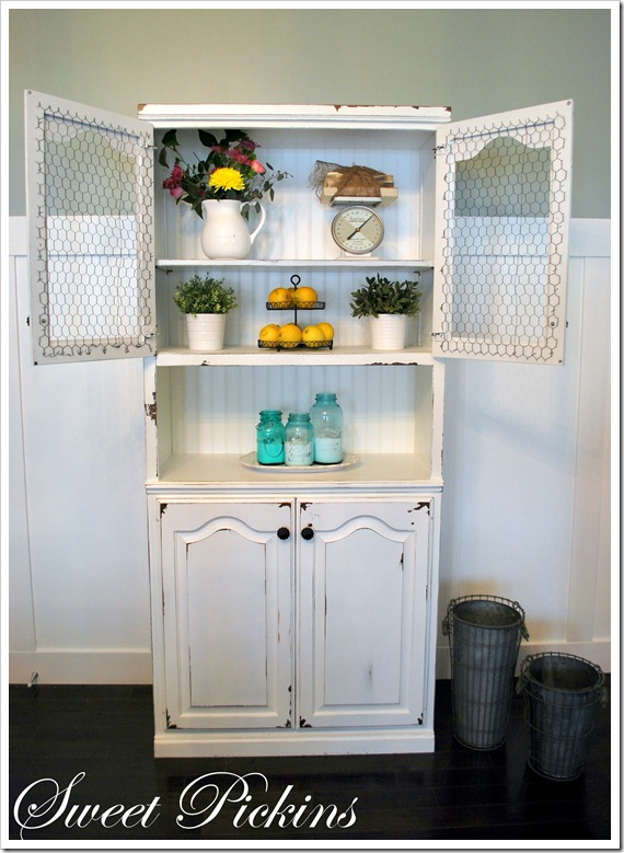 white hutch cabinet first a dream ideas and tips