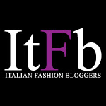 Italian Fashion Bloggers