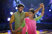 Mukunda movie photos gallery-thumbnail-6