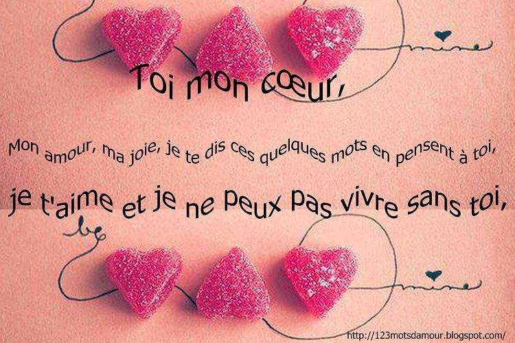 phrases d amour en anglais des phrases d amour facebook