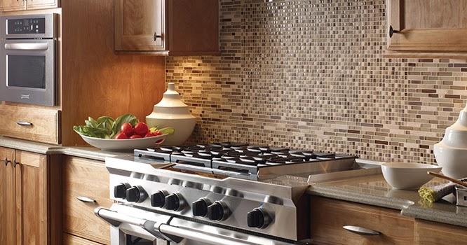 kitchen update add a tile backsplash indianapolis flooring store
