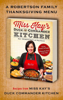 http://bookshout.com/co/duckdynasty?code=MISSKAY