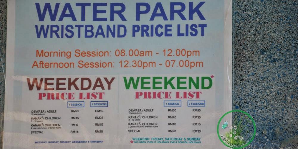 Image Jalan Primaland Resort Pd Keceburrrr Di Waterpark Si Download
