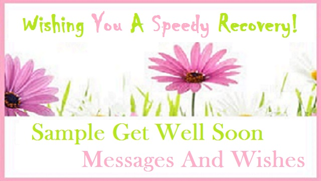 Congratulation messages graduation get well soon messages m4hsunfo Images