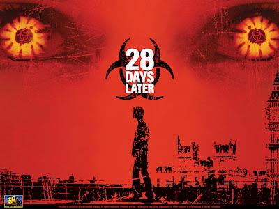 28-DAYS-LATER.jpg
