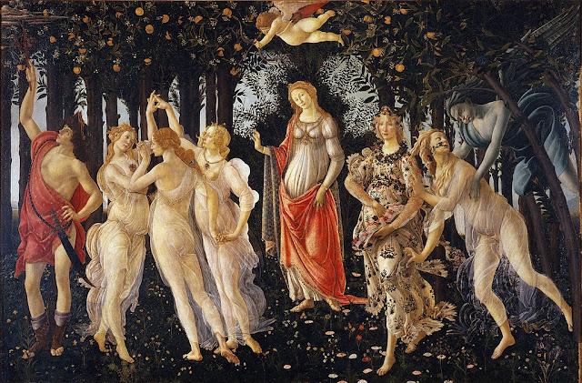 primavera_botticelli