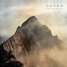 220px-Haken_The_Mountain_cover.jpg