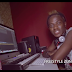 VIDEO | Brian Lorenzo - Love Me Harder[Interlude](Mixtape)