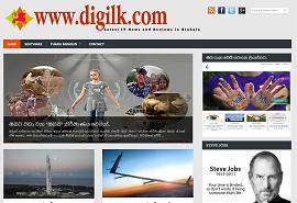 DigiLK.com