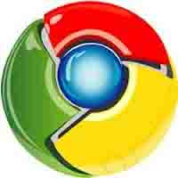 Google Chrome 32.0.1700.76