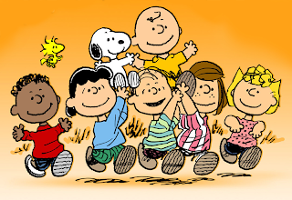 Charlie_Brown_Characters_Penang