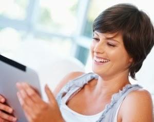 udziele pożyczki prywatnej