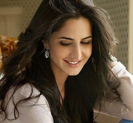 katrina-kaif-very-hot