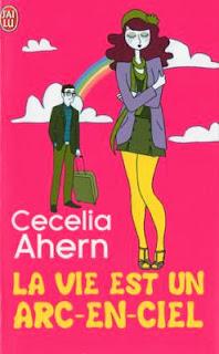 http://lacaverneauxlivresdelaety.blogspot.fr/2013/11/la-vie-est-un-arc-en-ciel-de-cecelia.html