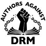Protecting Reader Rights