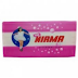 NIRMA PINK