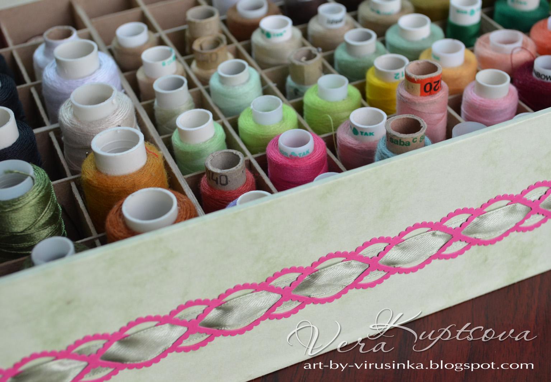 Схемы вышивки крестом для нашего рождения
