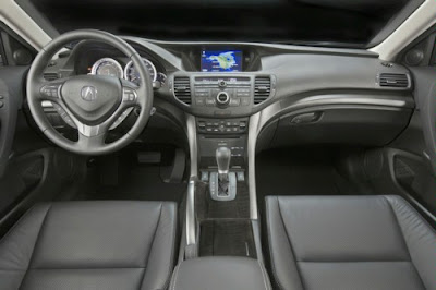 all-new-acura-tsx-sport-wagon-blue-edition-dashboard