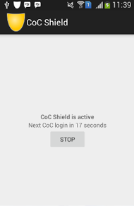 Tips Pertahanan Terbaik dengan Unlimited Shield di Clash Of ClansTips Pertahanan Terbaik dengan Unlimited Shield di Clash Of Clans
