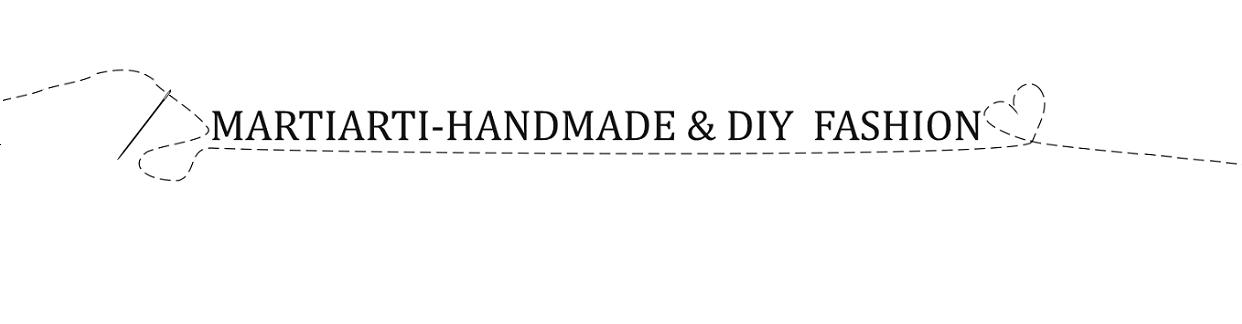 Blog o szyciu, handmade, DIY,stylizacje.