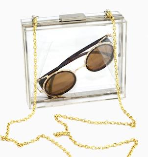 http://www.choies.com/product/transparent-acrylic-hard-box-bag