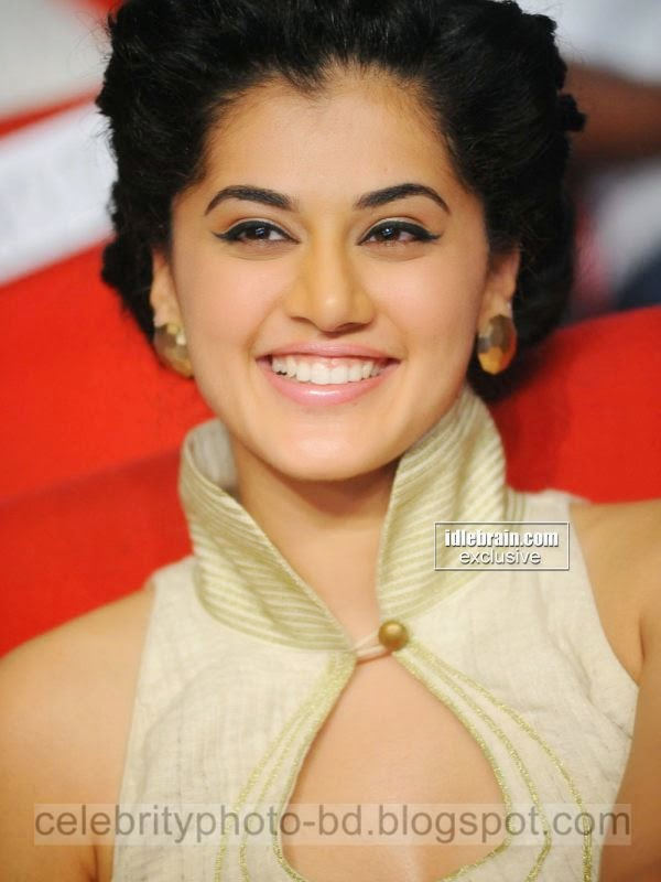 Tamil+Superb+Sexy+Cute+Girl+and+Actress+Taapsee+Pannu's+Best+Hot+Photos+Latest+Collection+2014 2015005