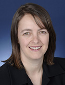 Nicola Roxon, resignation, election 2013, Attorney General,