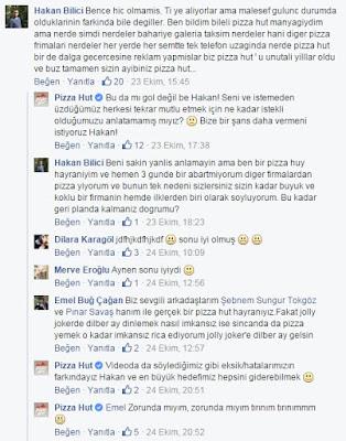 pizza-hut-acimasiz-tweetler-olumsuz-yorumlari