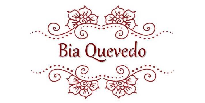 Bia Quevedo