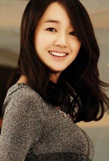 top 10 artis wanita korea paling jelita miss banu story