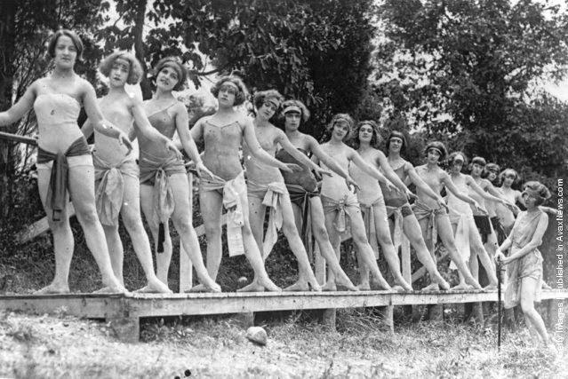 Free 1930s porn videos