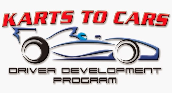 Karts To Cars Program