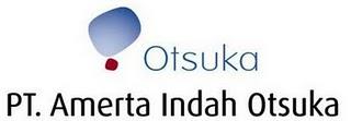 http://lokerspot.blogspot.com/2011/10/pt-amerta-indah-otsuka-job-vacancy.html