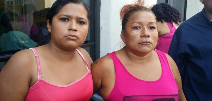 prostitutas jovenes en las palmas prostitutas rubí
