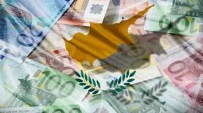 Κούρεμα 47,5% στις καταθέσεις άνω των 100.000 ευρώ