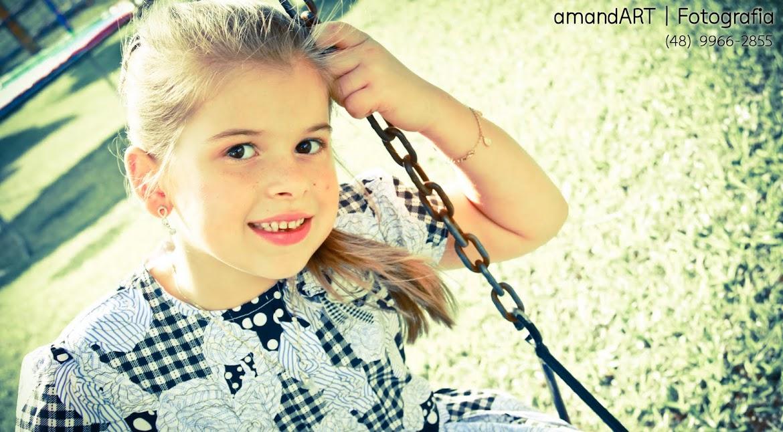amandART | Fotografia