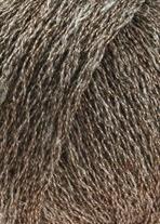 http://mitiendadelanas.com/906/122/lanas-por-composicion/lino/linda-70-gris-oscuro-detail