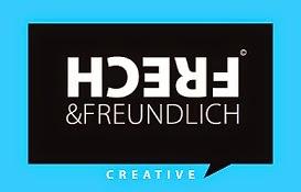 Frech & Freundlich