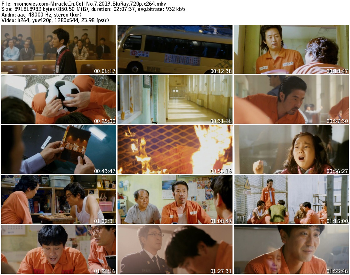 screenshoot-movies-Miracle in Cell No.7-english-subtitle-indonesia-mp4-mkv.jpg