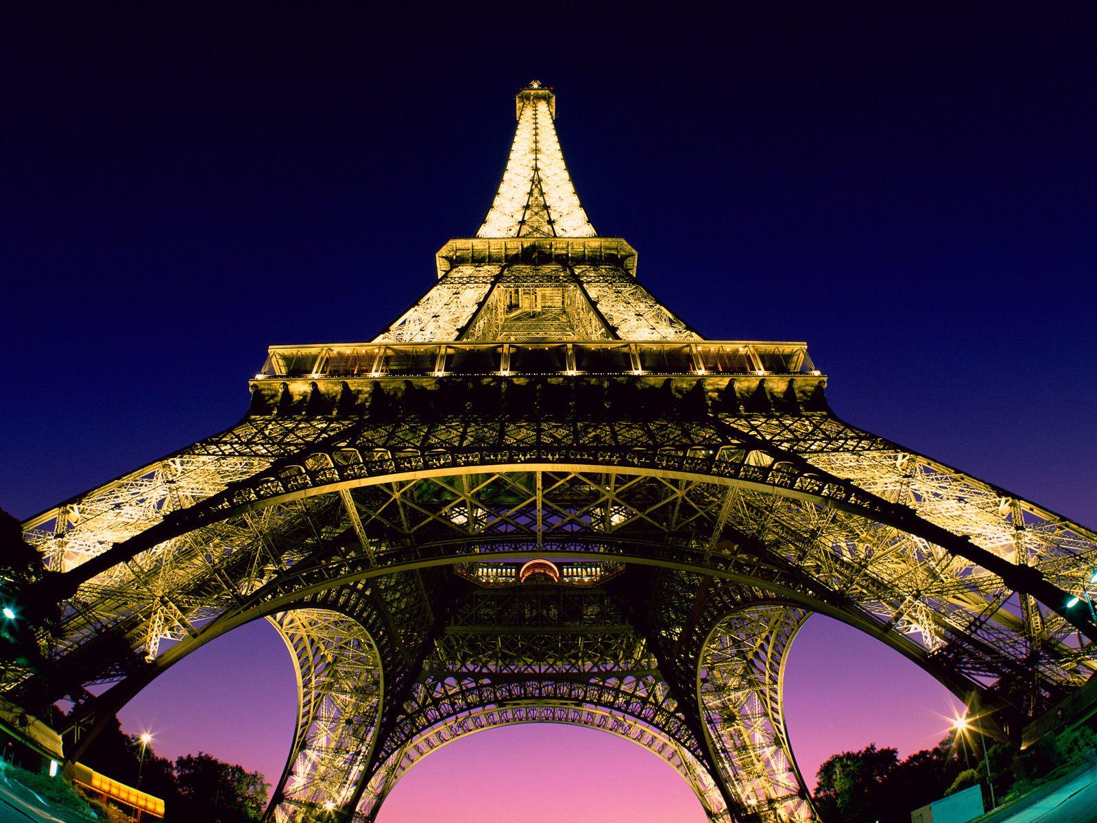 http://1.bp.blogspot.com/-iddGCts22Ec/T6cEKtpK0yI/AAAAAAAAAgA/Mr6GJg2G7Cs/s1600/eiffel_tower,_paris,_france.jpg