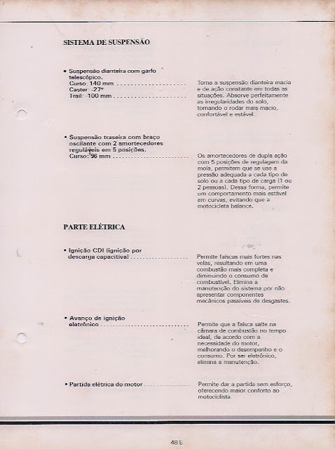 Arquivo%2BEscaneado%2B87 - Arquivo Confidencial: CB450