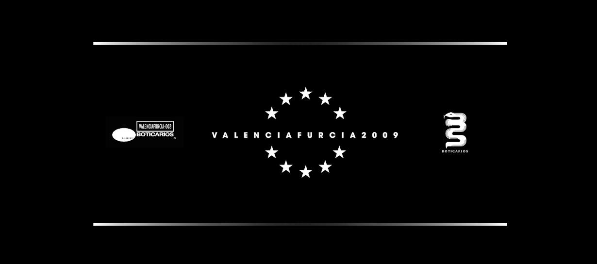 VALENCIAFURCIA.