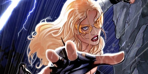 mockingbird,marvel comics