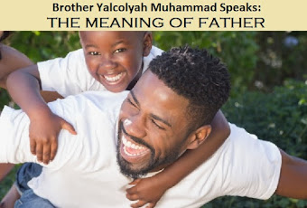 AUDIO REPLAY: Rockford's Student Minister Yahcolyah Muhammad Speaks
